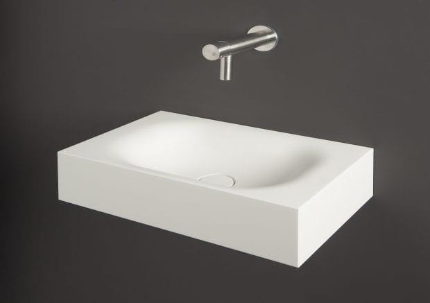Toiletfontein-Renesse-400