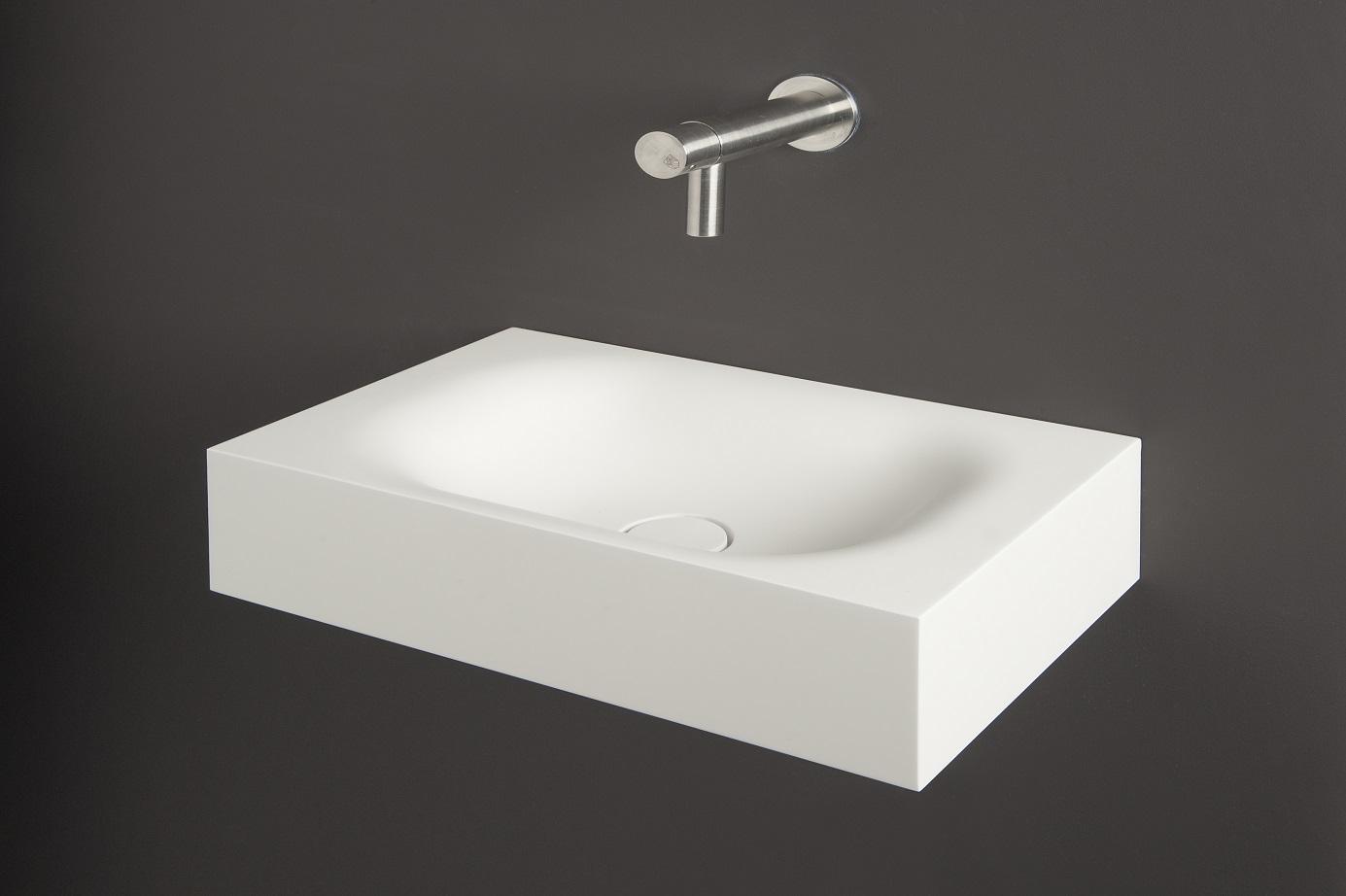 Toiletfontein renesse 40 tiz design