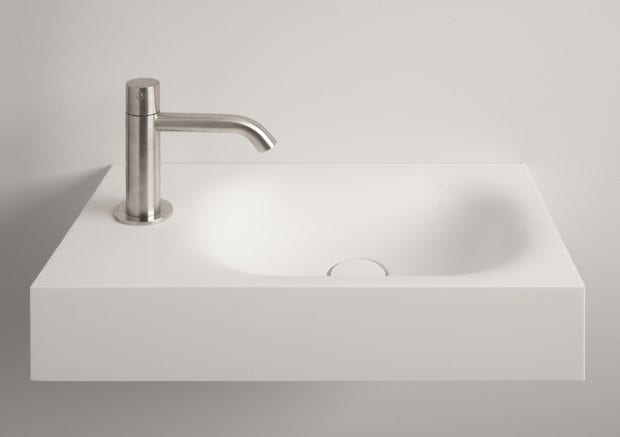 Toiletfontein-Renesse-450