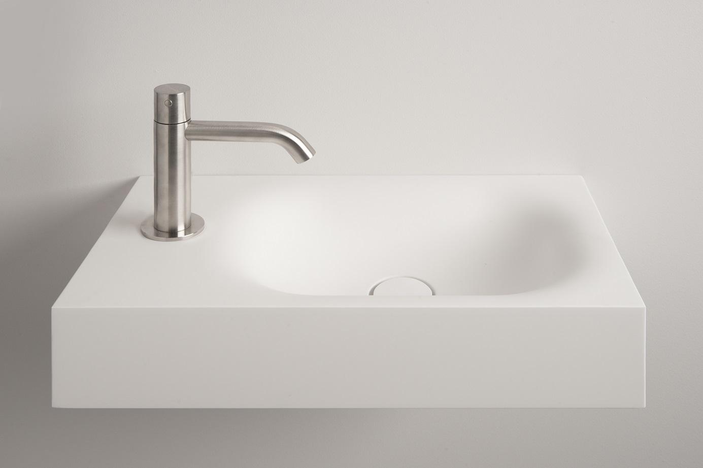 Toiletfontein renesse 45 tiz design