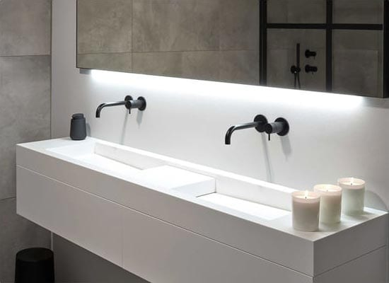 tiz-badkamer-afwerking