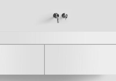 wastafel-ameland-tiz-design-3