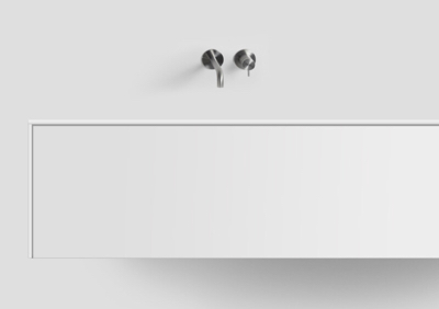 wastafel-ameland-tiz-design-2