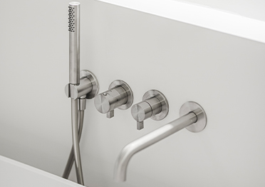 badinbouwset-modeltx