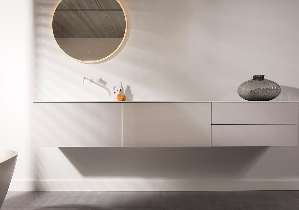 badkamermeubel-Oosterend-1
