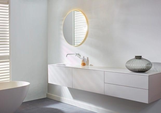badkamermeubel-Oosterend-2