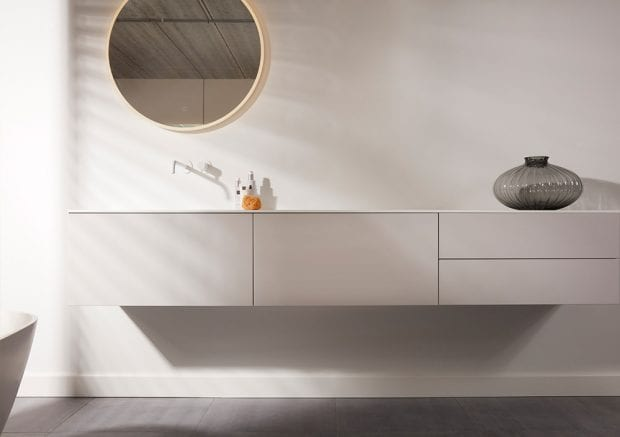 badkamermeubel-Oosterend-4
