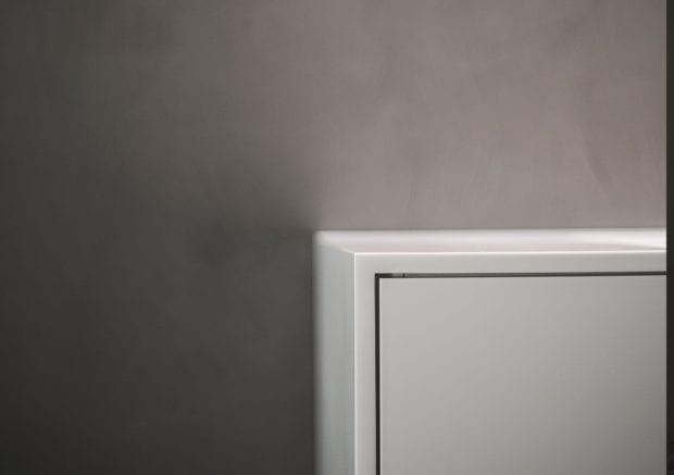 badkamermeubel-franeker-details