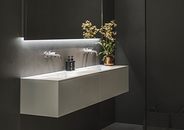 badkamermeubel-franeker-overzicht
