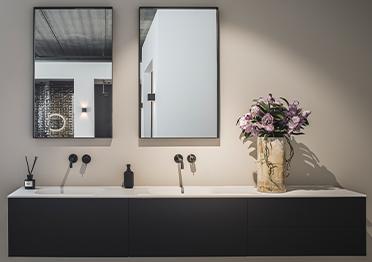 badkamermeubel-oosterend-overzicht