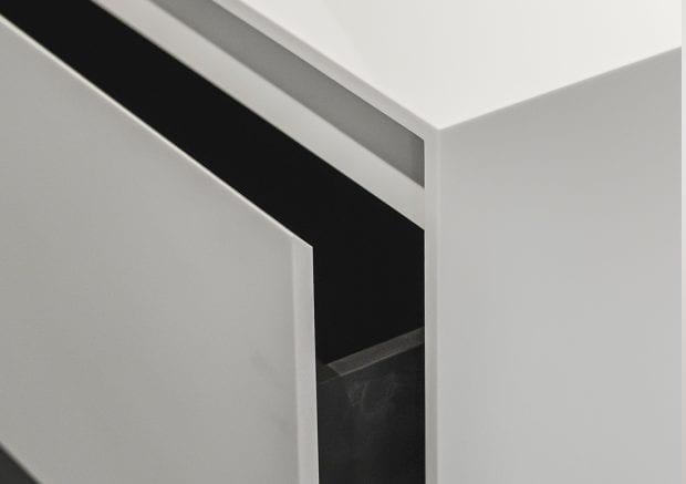 badkamermeubel-stavoren-detail