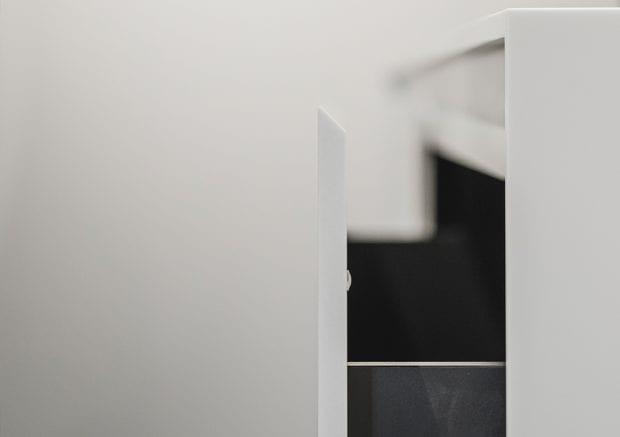 badkamermeubel-stavoren-details