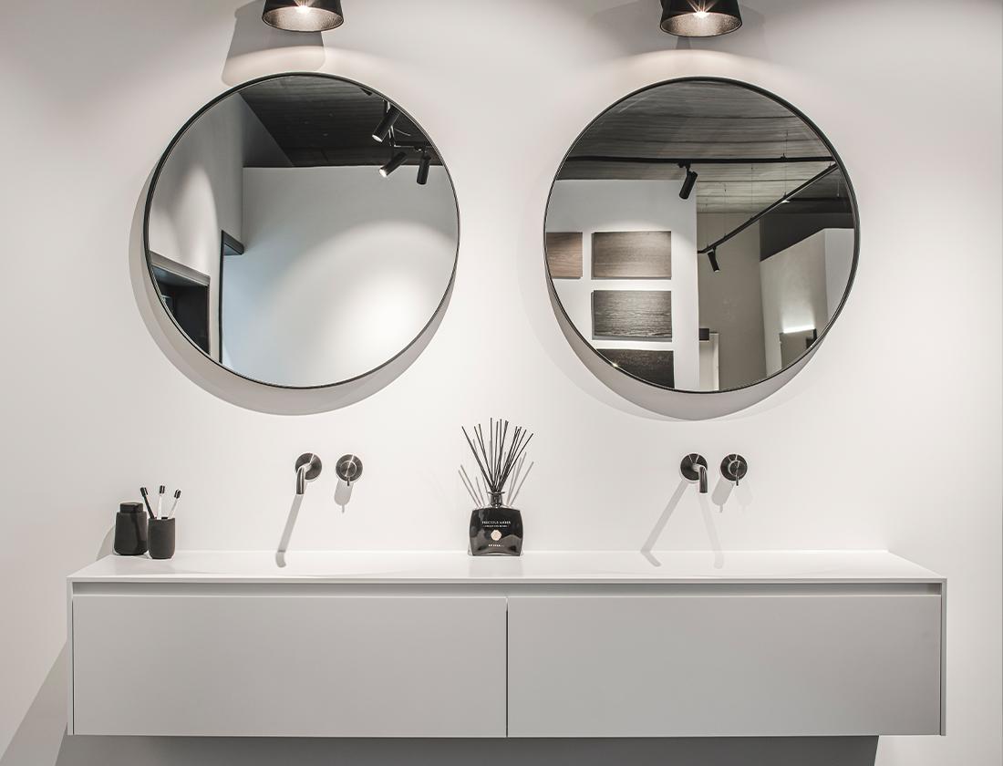 badkamermeubel-stavoren-header