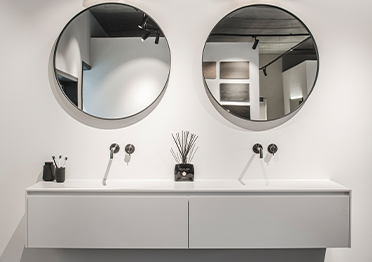 badkamermeubel-stavoren-overzicht