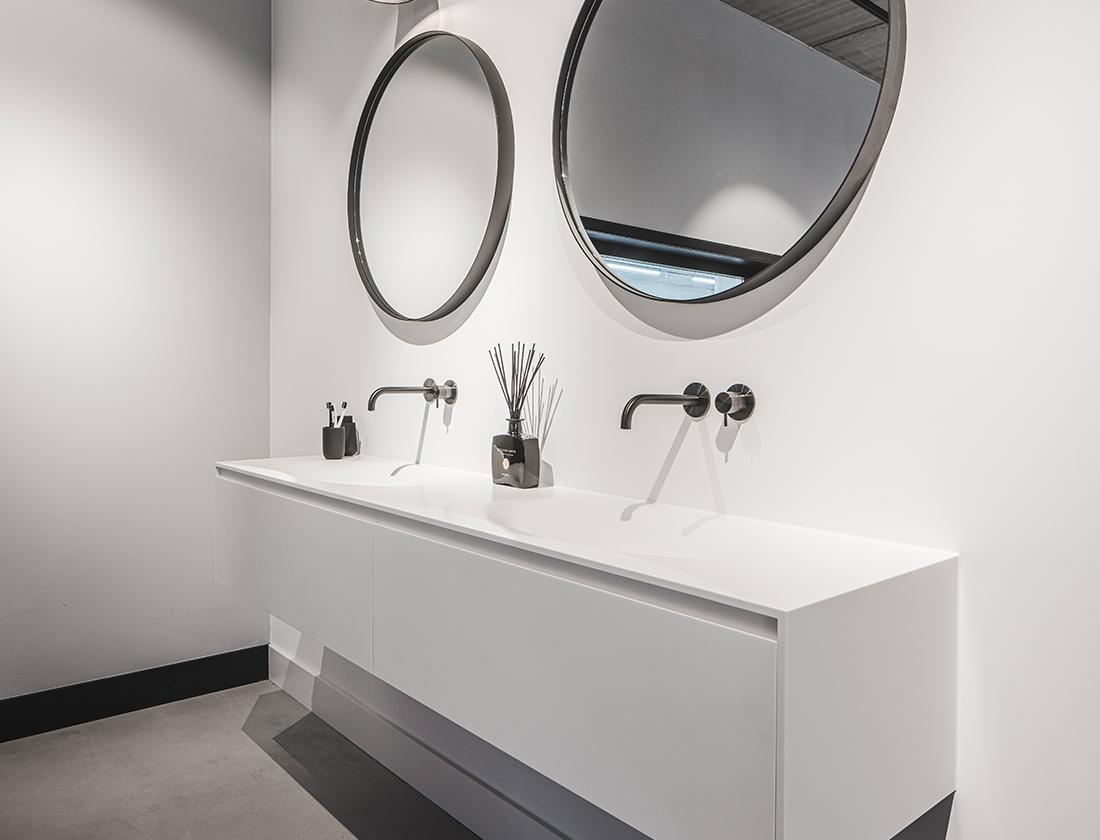 badkamermeubel-stavoren-schuin