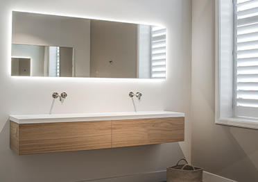 badkamermeubel-winsum-overzicht
