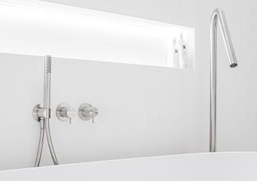 rvs-kranen-bad-inbouwset-overzicht-TZBT001