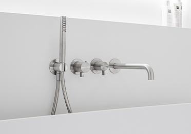 rvs-kranen-bad-inbouwset-overzicht-TZBX003