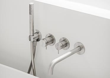 rvs-kranen-thermo-bad-inbouwset-overzicht-005jpg