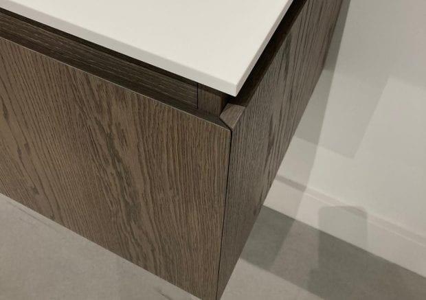 solid-surface-badkamermeubel-ijzendijke-detail