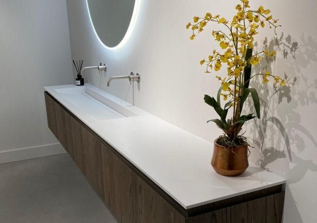 solid-surface-badkamermeubel-ijzendijke-sfeer