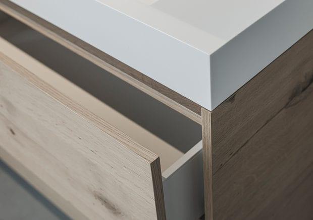 solid-surface-badkamermeubel-makkum-detail