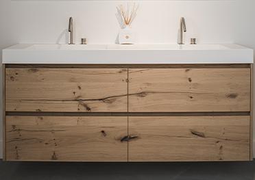 solid-surface-badkamermeubel-makkum-overzicht