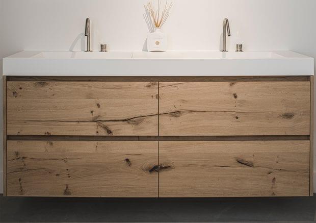 solid-surface-badkamermeubel-makkum-vooraf