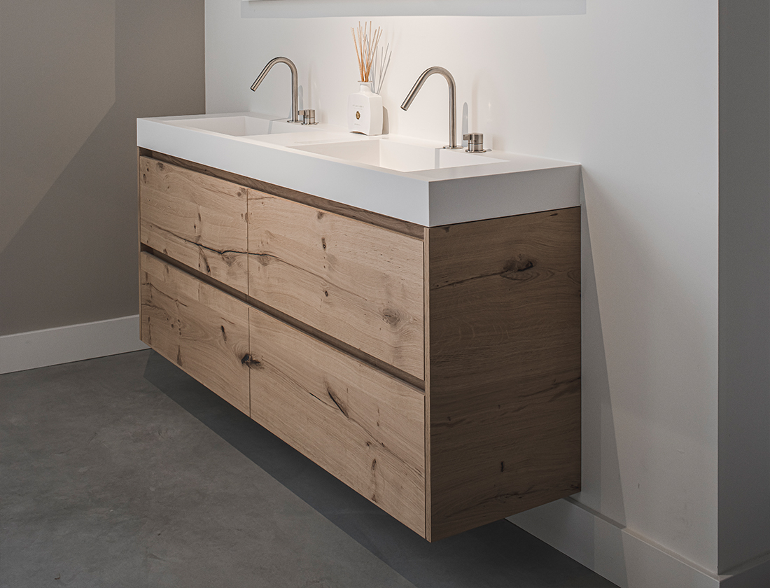 solid-surface-badkamermeubel-makkum-zijkant
