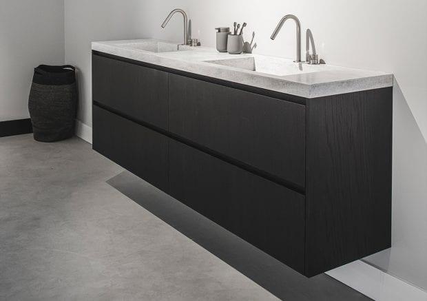solid-surface-badkamermeubel-zoutelande-zijkant