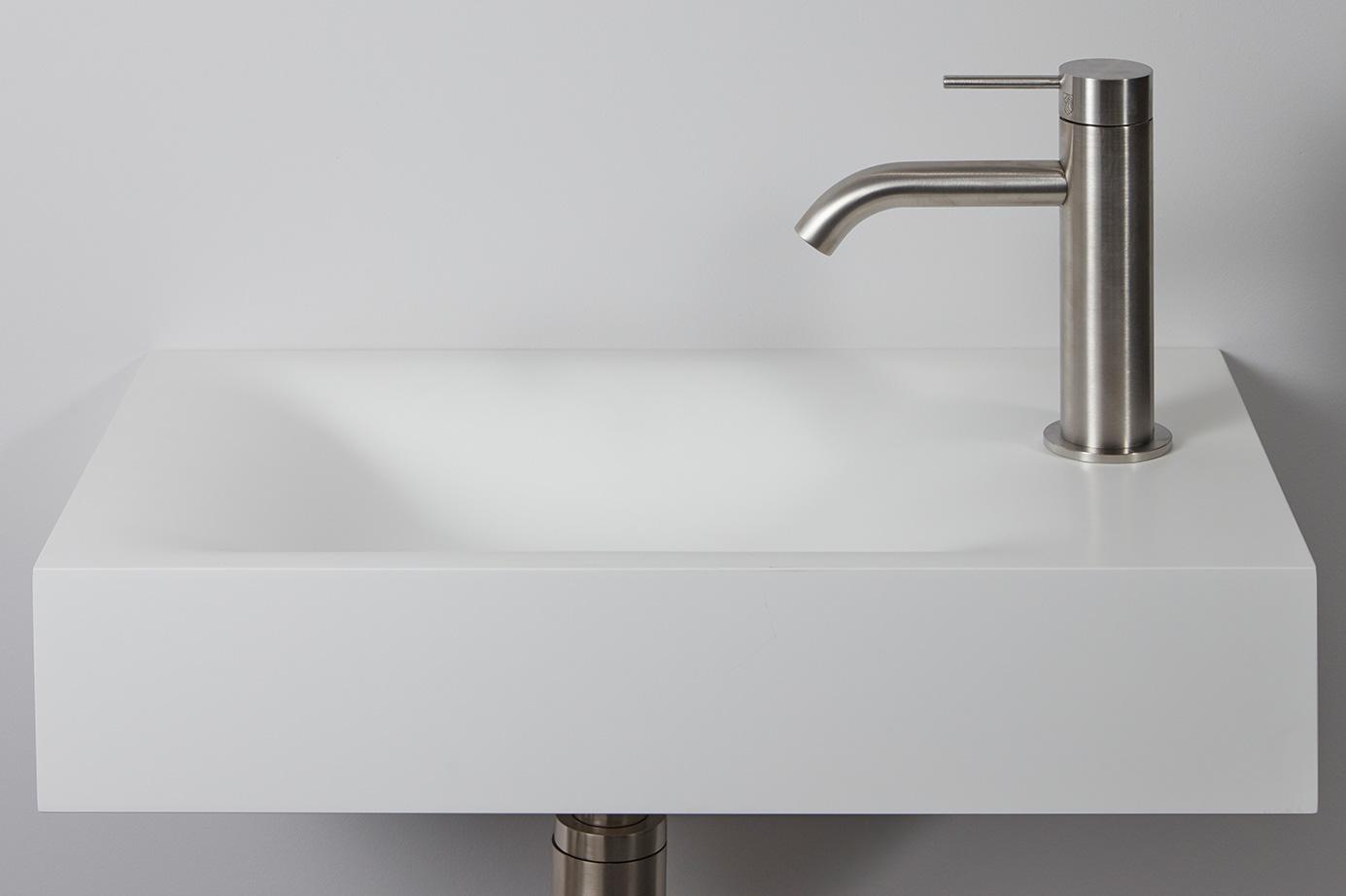 tiz-design-toiletfontein-terschelling-1