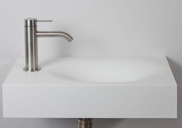 tiz-design-toiletfontein-texel